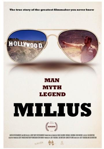 milius-documentary-poster-1