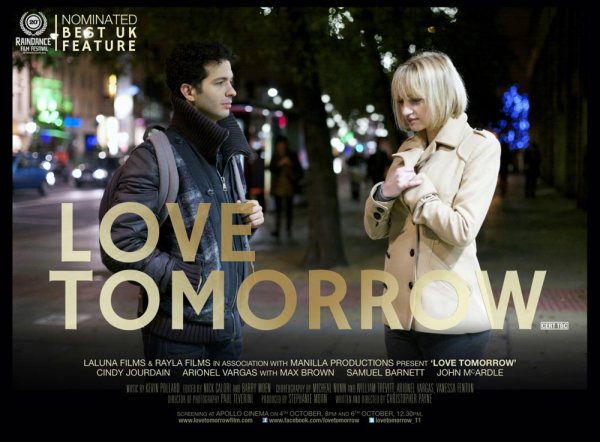 mkg-love-tomorrow-cindy-jourdain-arionel-varga-pickup-poster_1000