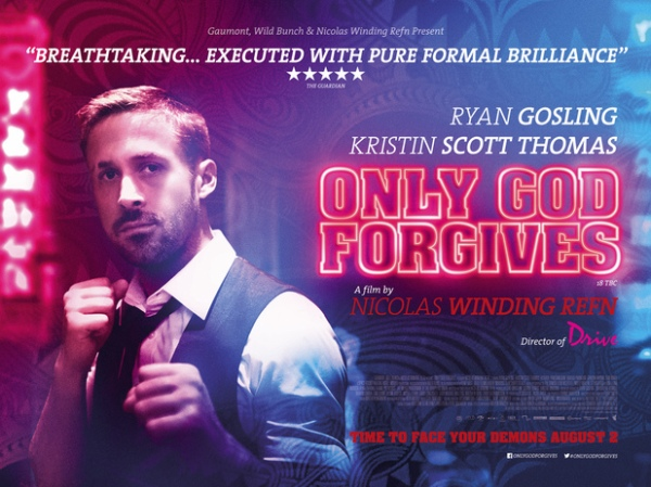 movies-only-god-forgives-poster