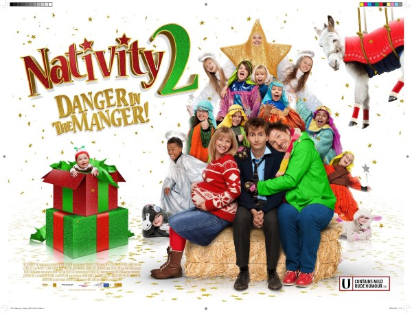 nativity2poster