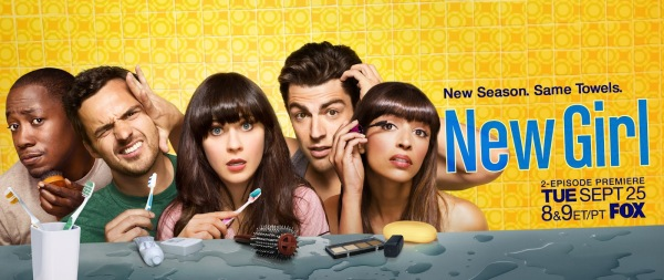 new-girl-season-2-poster