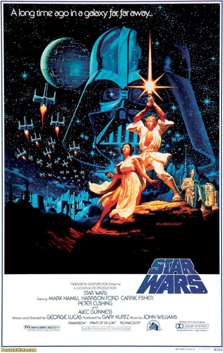 OriginalTheatricalStarWarsPoster-thumb-550x869-41517