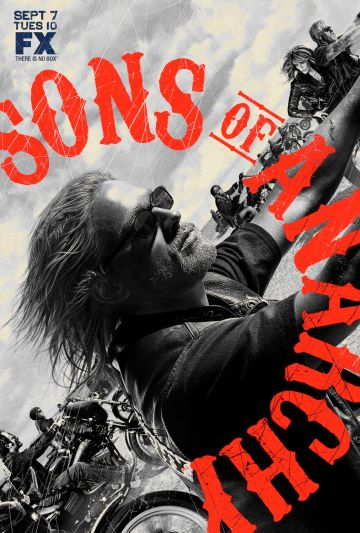 sons-of-anarchy-season-4-poster