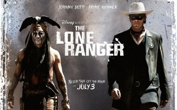 the-lone-ranger-movie-poster_wallpapers_36128_1280x800