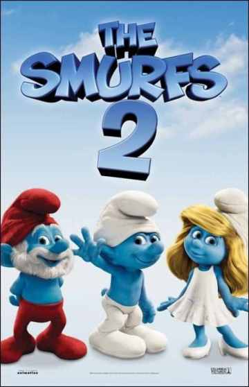 the-smurfs-2-movie-poster-9