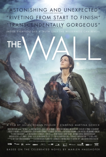 The-Wall-2012-Movie-Poster