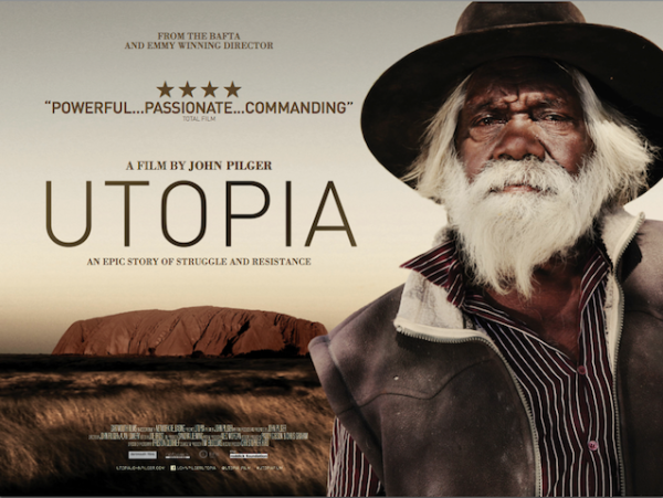 Utopia-A-Film-by-John-Pilger-poster