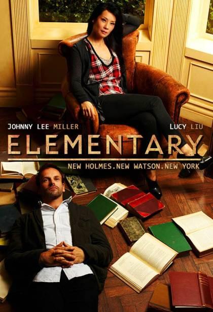 216562-elementary-elementary-poster
