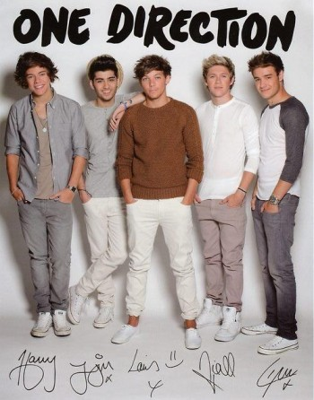 349024-one-direction-debut-take-me-home-posters