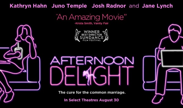 Afternoon+Delight+Movie