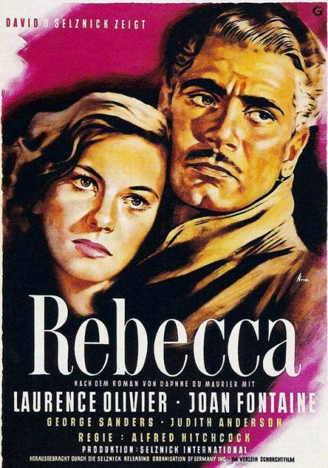alfred_hitchcock_rebecca_movie_poster_l_2a