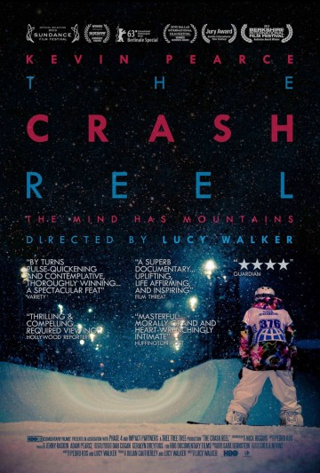 crash_reel_ver2_xlg