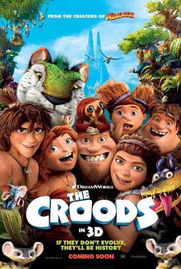 Croods_Int_RatedPosterFinal-post-2