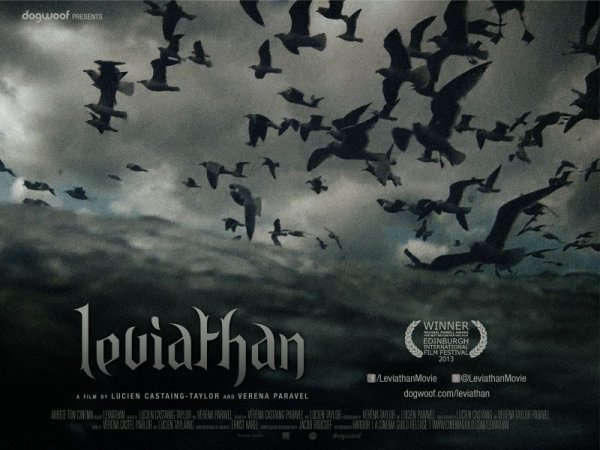 Leviathan_Poster_Dogwoof_800_600_85