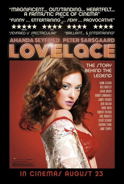 lovelace-uk-poster