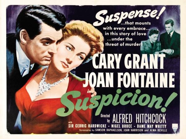 Poster - Suspicion (1941)_03