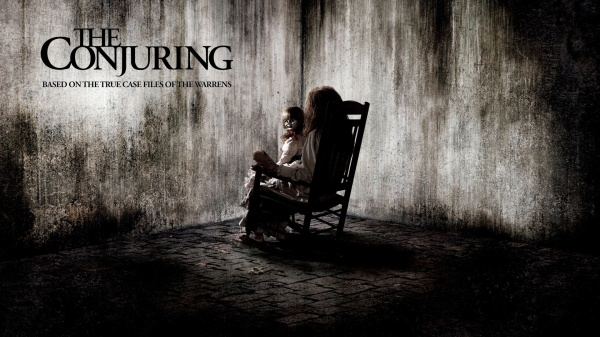 the-conjuring-movie-poster-image
