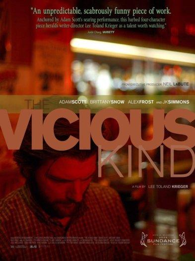 vicious_kind-2