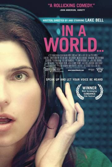 304936-in-a-world-in-a-world-poster-art