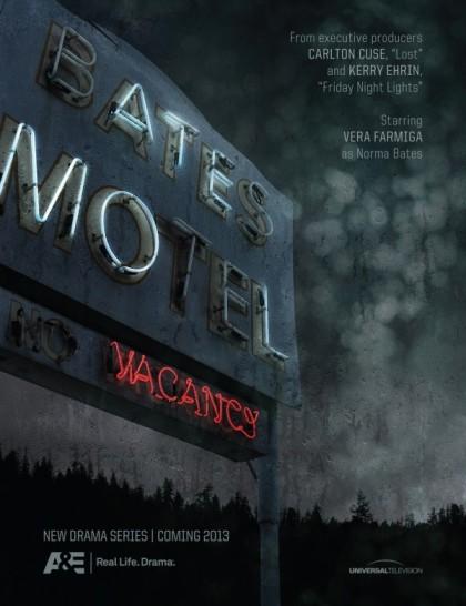 BATES-MOTEL-Season-1-Poster-600x780