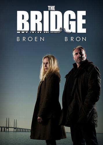 Broen-Bron-season-2-2013