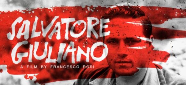 Editors-Pick-Salvatore-Giuliano