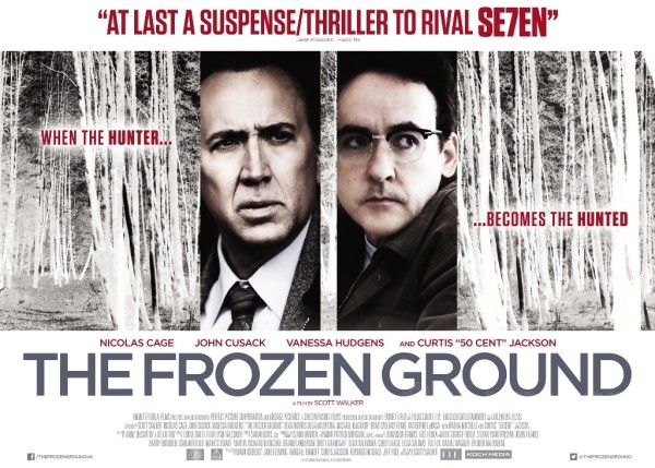 frozen_ground_ver3_xlg