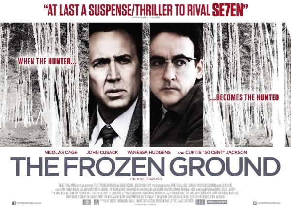 frozen_ground_ver3_xlg
