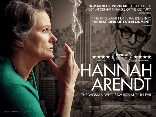 hannah_arendt_ver2_xlg