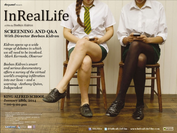 INREALLIFE-pic-poster