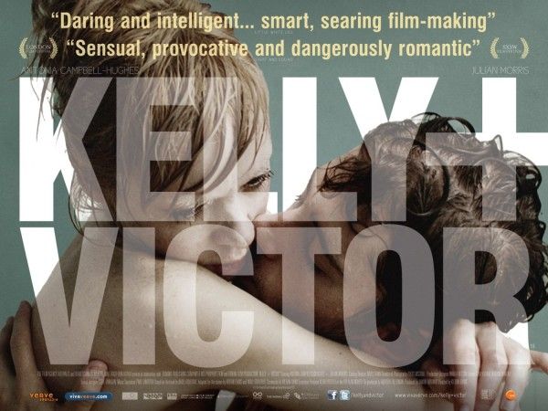 kelly_and_victor_ver2_xlg