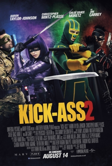 movies-kick-ass-2-international-poster