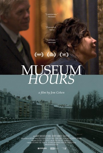 museum_hours_ver2_xlg