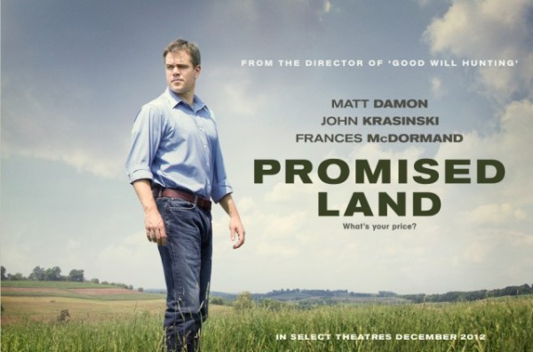promised-land-poster-2-640x423