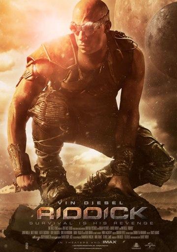riddick-poster