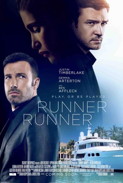 runner_runner_ver2_xlrg