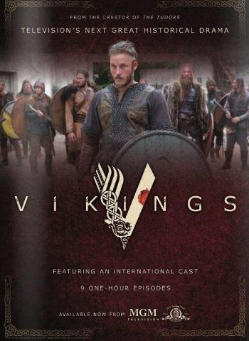 Season-1-Poster-vikings-2013-33439454-500-683