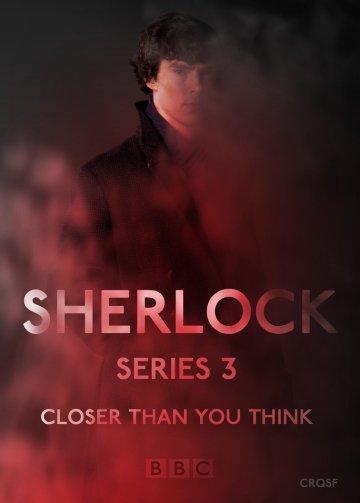 sherlock_series_3_fan_poster_2_by_crqsf-d52873p