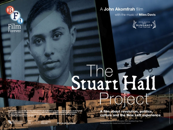 stuart-hall-project-2013-bfi-poster-001-1000x750