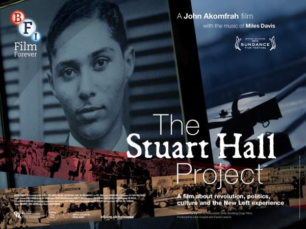 stuart-hall-project-2013-bfi-poster-001-1000x750