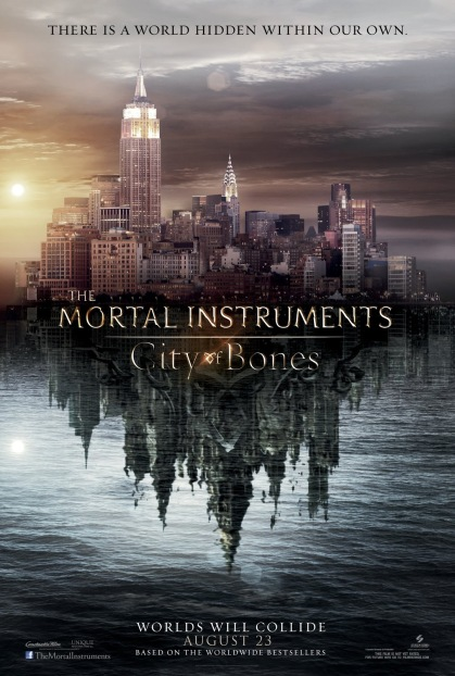 the-mortal-instruments-poster