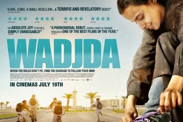 Wadjda+quad+poster