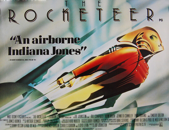 8fb4183b_1991RocketeerPoster
