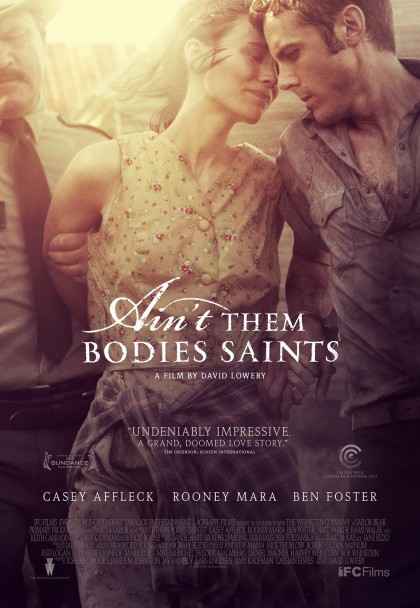 aint_them_bodies_saints_xlrg