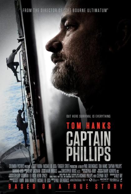 captain_phillips_ver2_xlrg