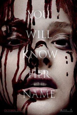carrie-poster-teaser