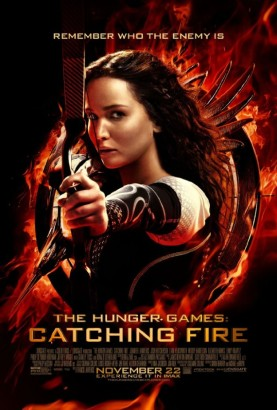 Catching-Fire-poster-624x924