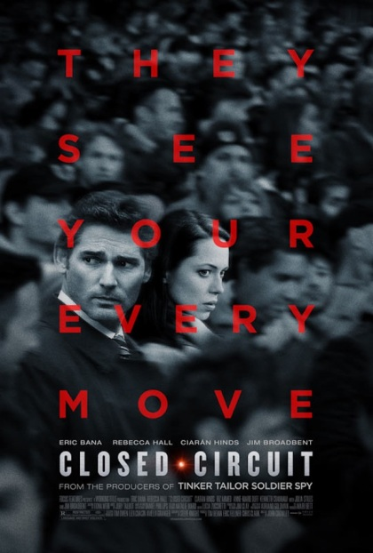 Closed-Circuit-Poster-001