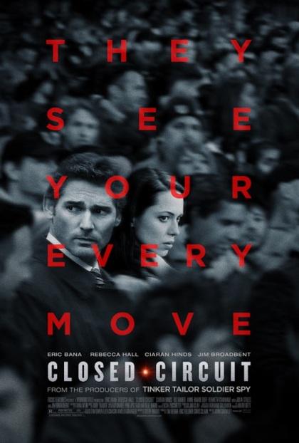 Closed-Circuit-Poster-001