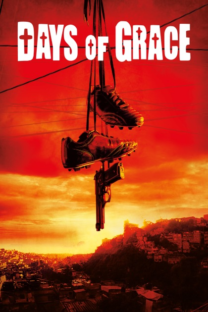 Days_Of_Grace_PosterArt